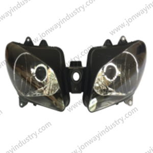 Headlight For YAMAHA YZF R1 2000-2001