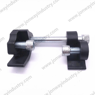 Riser for Rear Damper Shock Absorber T-MAX 530