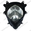 Headlight For SUZUKI GSX R1000 2007-2008