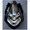 Headlight For KTM 1190 RC8 2008-2013