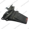 Rear Fender for Gilera Runner Dal 1997-2006 50 1250 150 cc