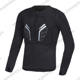 Full Body Protection Jacket