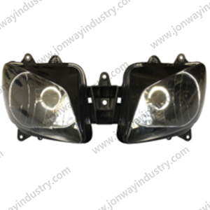 Headlight For YAMAHA YZF R1 1998-1999