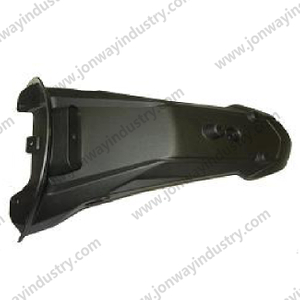 Rear Fender for Piaggio Typhoon 2010