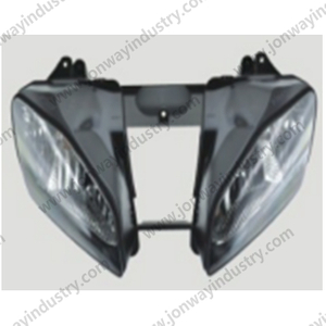 Headlight For YAMAHA YZF R6 2008-2010