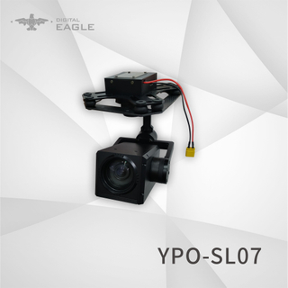 YPO-SL07 Starlight camera