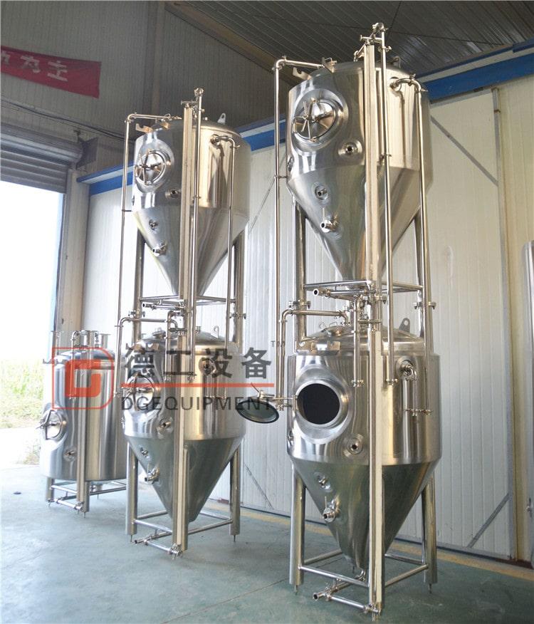 unique fermentation tanks-min