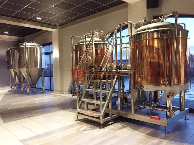 brewery-fermenters-min.webp