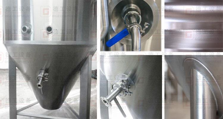 发酵罐细节-min