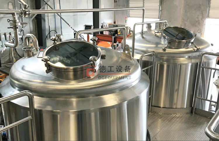 overview of the mashing system_副本11