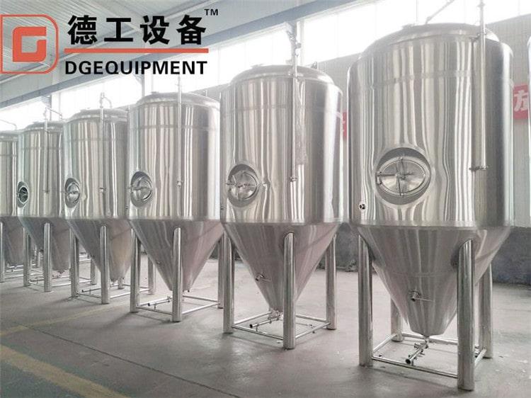 fermenting vessel02-min