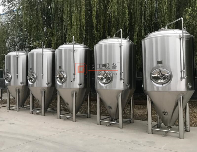 fermentation tank1