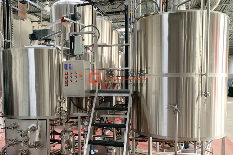 20bbl brewhouse-min