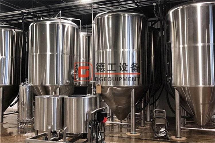 fermenting 详情-min