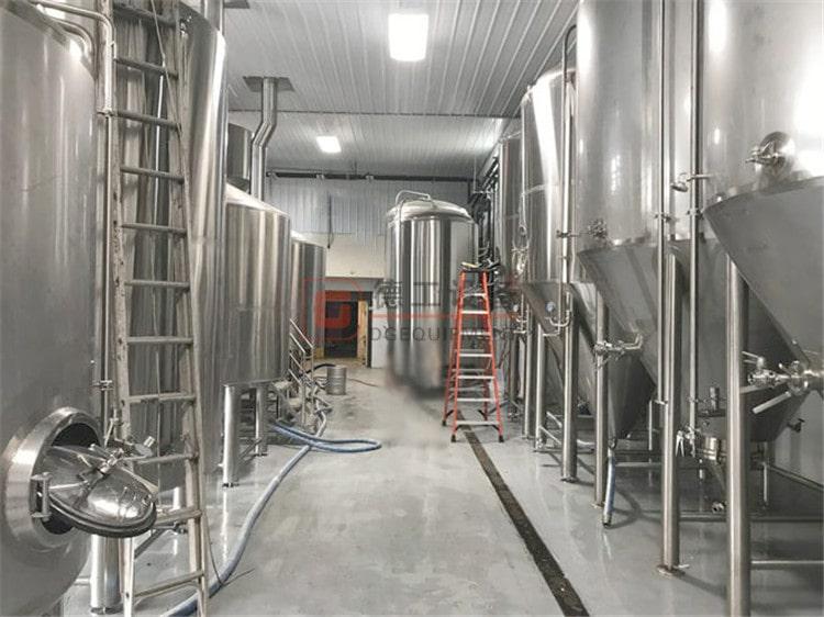 cellar tanks 01-min