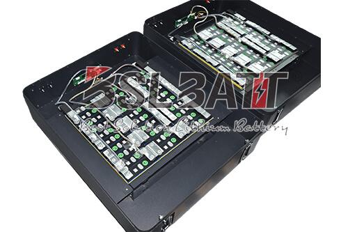 buy 10 kWh powerwall