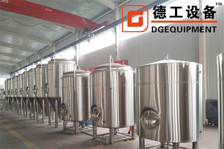 fermenting vessel01-min