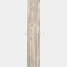 20*100cm Floor Tile Porcelain Wood Texture Tile
