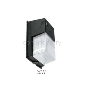 Security Lighting wall light