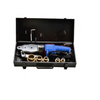 Plastic Pipe Welding Machine 1500W, Model#:R1511