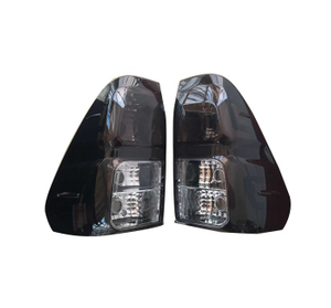 HILUX REVO 2015- SMOKE TAIL LAMP