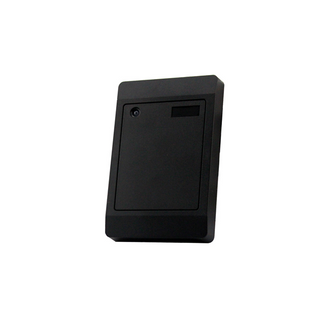 IC 13.56Mhz Access Control Reader RS232
