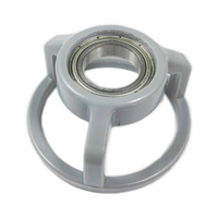 Stopper for Forsnter Bit, 332 Series