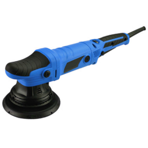 Electric Polisher 150mm, Model#: R7171-90E