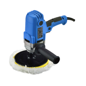 Electric Polisher 180mm, Model#: R7181-90E