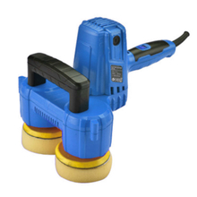 Electric Polisher 95mmx2, Model#: R7185-35E