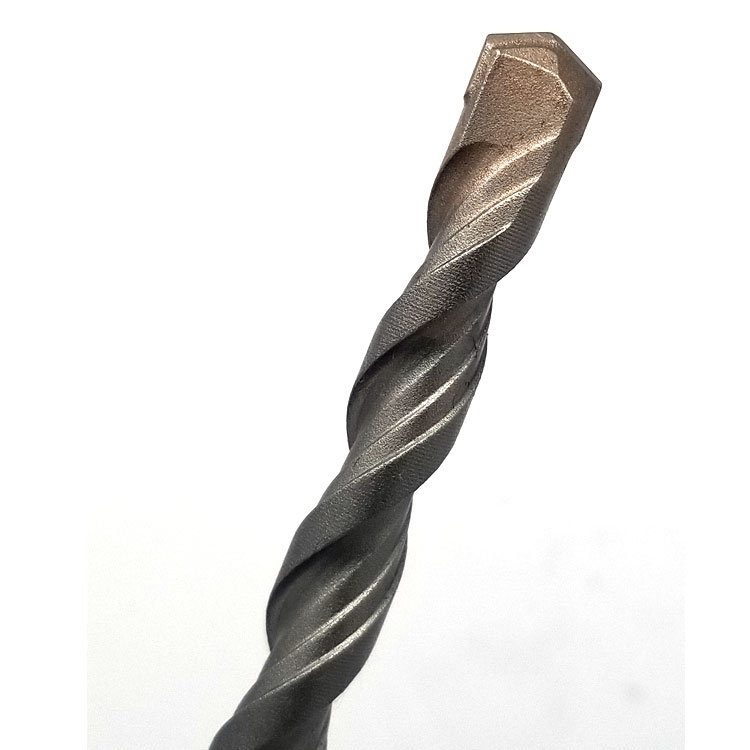 Hammer Drill Bit SDS-plus, 2337 Series
