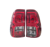 HILUX REVO 2015- TAIL LAMP LEFT HAND DRIVE