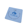 RFID Anti Metal PVC Badge