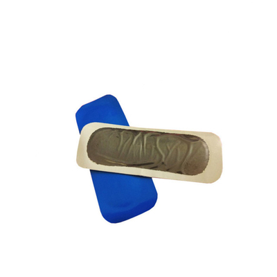 RFID Tire Patch Tag