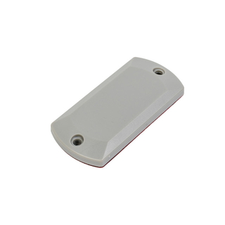 87*40*7mm ABS RFID Anti-metal Tag