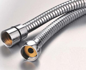 Variable color Available Antibacterial Show hose