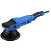 Electric Polisher 150mm, Model#: R7172-90E