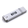 RFID 13.56Mhz ISO14443A Mini USB Reader