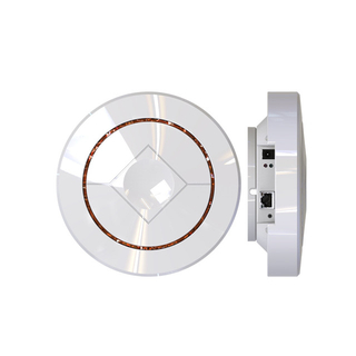 Indoor Ceiling Directional 2.45G RFID Reader