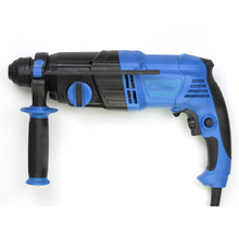 Rotary Hammer SDS-plus, 710W, Model#: HP324-71RE