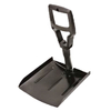 Short Handle Snow Shovel, 503 Series