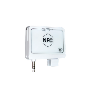 ACR35 NFC Mobile Phone Reader