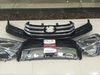 HILUX REVO 2015- FRONT BUMPER MID EAST