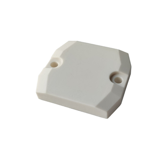 56*50*9mm ABS RFID Anti-metal Tag