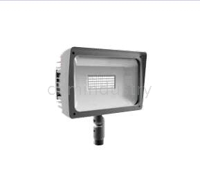 Premium high out put flood light