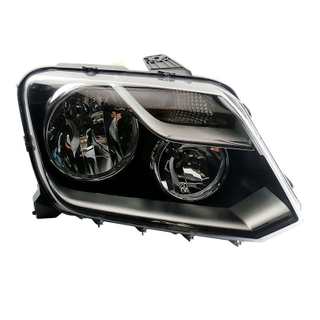 VW AMAROK 2010- HEAD LAMP