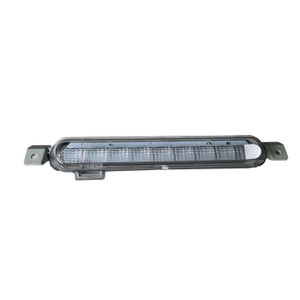 MITSUBISHI L200 2015- HIGH BRAKE LIGHT