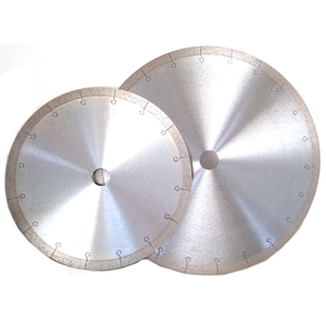 Tile&Ceramic Cutting Diamond Saw Blade, 3881 Series