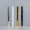 2ml Aluminum Cosmetic Twist Pen