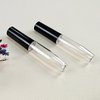 6ml ABS Plastic Colorful Lip Gloss Tube Lip Glaze Tube Ex-factory Price
